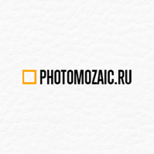 Photomozaic