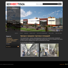 investplaza.by
