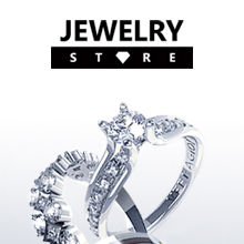 jewelrystore