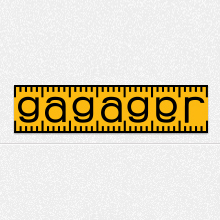 Gagager