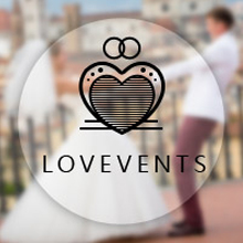 Lovevents