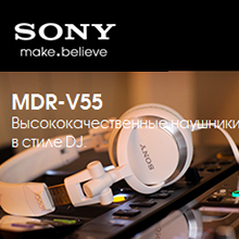 headphones_sony