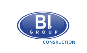 BI Group Construction